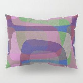 Mid Century II Pillow Sham