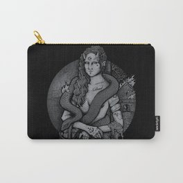 Original Sin Carry-All Pouch