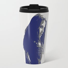 Illyria Travel Mug