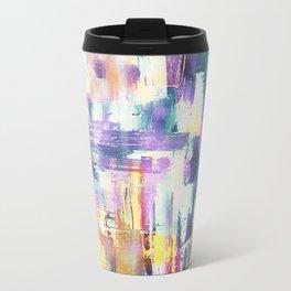 Energy No. 2 Travel Mug