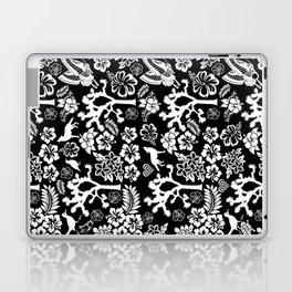 Yucca Bali by CREYES Laptop & iPad Skin