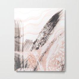 1017 Metal Print