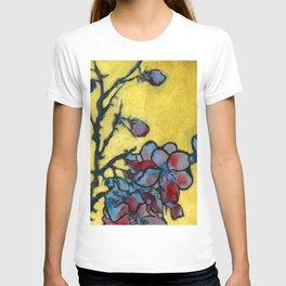 Perfume #Society6 #buy art  #decor T-shirt