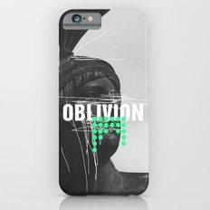 Oblivion Slim Case iPhone 6