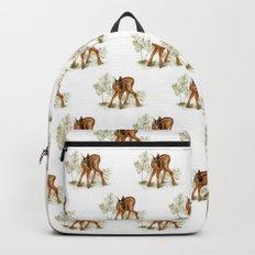 Bambi Backpack