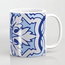 Classic Spanish Coffee Mug