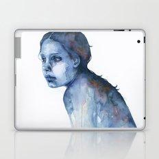 Ruggine Laptop & iPad Skin