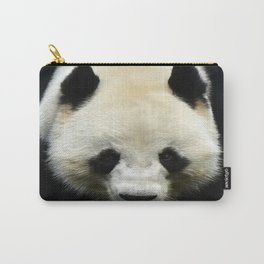 Big Panda Carry-All Pouch