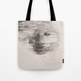 Untitled 13 Tote Bag