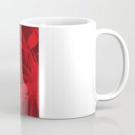 Sprite (Dark) Coffee Mug