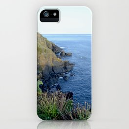 Attention to Detail iPhone Case