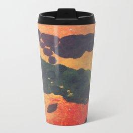 PF4 Travel Mug
