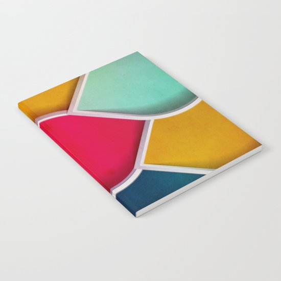 Lovealot Notebook