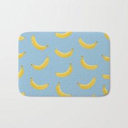 Banana Tunes Bath Mat