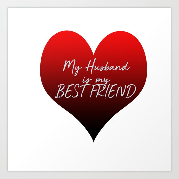 Amazoncom Shirt Luv My Husband Is My Best Friend And My Life Wife