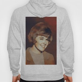 Doris Day, Hollywood Legend Hoody