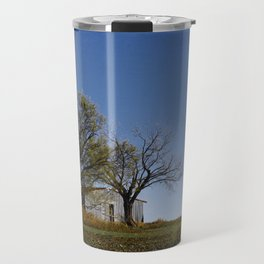 Outside Clyde Travel Mug