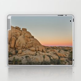 Desert Colors Laptop & iPad Skin