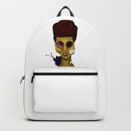 Zombabe Backpack