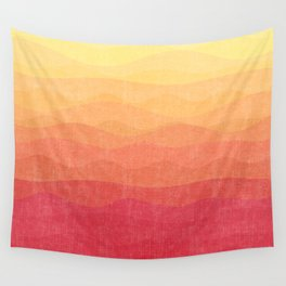 Daydreamer 1 Wall Tapestry