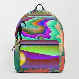 Creative Ventures Backpack