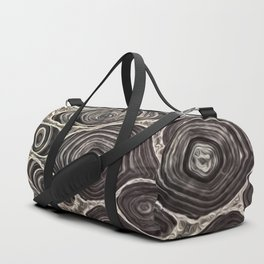 Rock Galaxy Duffle Bag