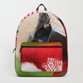 Catalina Macaw Backpack