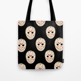 Jay-sun Tote Bag