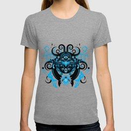 Lovecraftian Cosmic Horror T-shirt