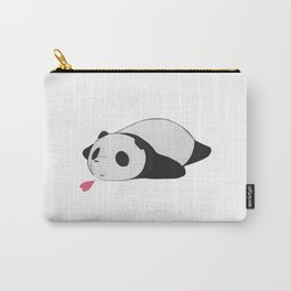 Panda 2 Carry-All Pouch