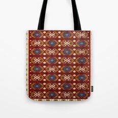 Old Design 3 Tote Bag
