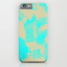 Fifteen Horses Slim Case iPhone 6s