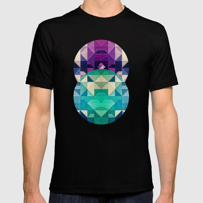 pyrply T-shirt