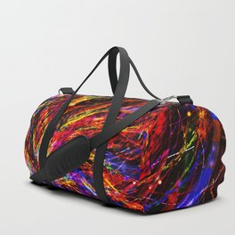 Freedom Duffle Bag