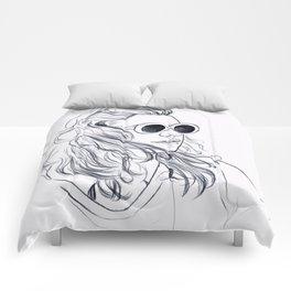 Sunnies Comforters