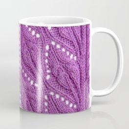 Maude Heath Coffee Mug
