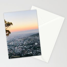 Landscape Photography by Lizzie Nairn Stationery Cards
