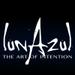 Planeta LunAzul - World of Arts