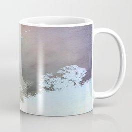 Visions Dreamed Coffee Mug