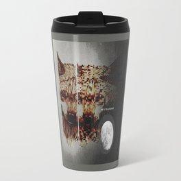 Alpha Moon Travel Mug