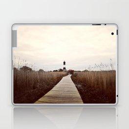 Light House Laptop & iPad Skin