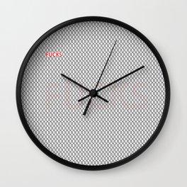 0000000000 Wall Clock