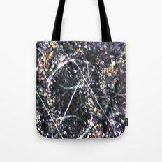 BRAMBLES Tote Bag