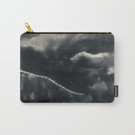 Protector of the Mountain Carry-All Pouch