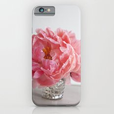 love pink Slim Case iPhone 6s