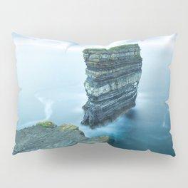 Dún Briste Pillow Sham
