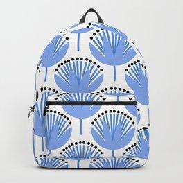 Spring Blues - Dandelion Backpack