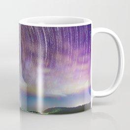Cane Fields Coffee Mug