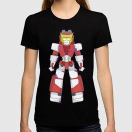 Ambulon S1 T-shirt