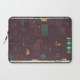 AFK Laptop Sleeve